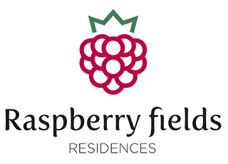raspberry-fields-logo